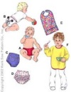 Diaper Covers-